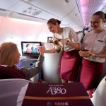 Qatar Airways povoljne avio karte do 19. juna