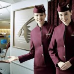 Qatar Airways povoljni letovi do 3. maja
