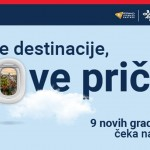 Air-Serbia-nove-destinacije