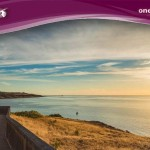 Qatar Airways January Promo do 31. januara