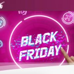 Qatar Airways – Black Friday ponuda