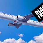 Turkish Airlines – Promo za Ameriku BLACK FRIDAY