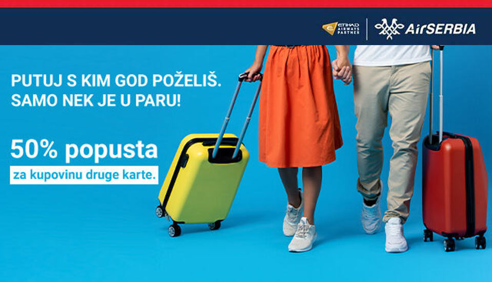 airserbia-travel-together