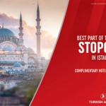 turkish-stopover
